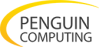 penguin-computing-logo
