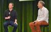 Zuckerberg-Open-Compute-2014-1-e1425915274495